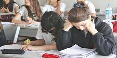 Lise birinci sınıfta öğrencilerin yaklaşık 5'te 1'i (yüzde 17.06) sınıf tekrarına kalıyor. Hedef, 5 yıl sonra bu oranı yüzde 5'e düşürmek. En az sınıf tekrarı yapan öğrenci oranı ise 2014'te yüzde 0.45 olarak belirlenen lise son sınıflarda.