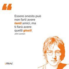 Meglio pochi ma buoni.👥 John Lennon, Marketing, Movie Posters, Movies, 2016 Movies, Film Poster, Films, Popcorn Posters, Film Books