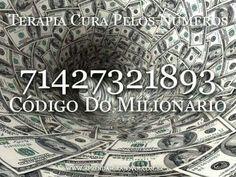 Milionário