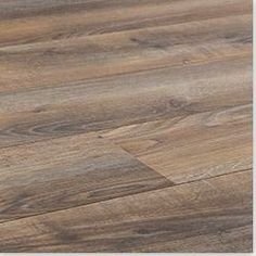 Builddirect Laminate Flooring Driftwood Oak