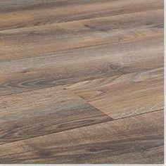 BuildDirect: Laminate Flooring | Driftwood Oak