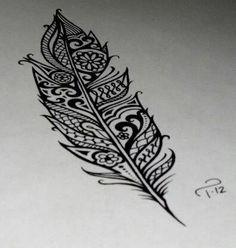 #maori #tattoidea