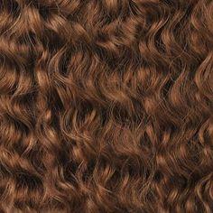 Spiral Hair Curls, Flip In Hair Extensions, Natural Hair Styles, Long Hair Styles, Hair Flip, Golden Brown, Curled Hairstyles, 100 Human Hair, Free Uk