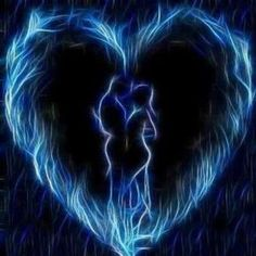 The Twin Flame Phenomemon Explained | nancysdaughter