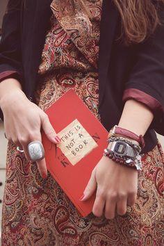 Love love: Relógios estilosos!! - Moda it