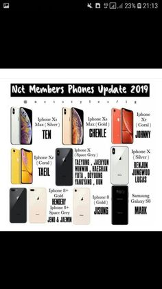 Mark what are you doing? Nct 127 Members, Nct Dream Members, Concert Lights, Nct Taeil, Nct Group, K Wallpaper, Nct Yuta, Funny Kpop Memes, Jisung Nct