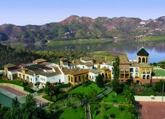 Recently declared as best rural hotel in province of Málaga it is located right in the heart of la Axarquia beside the reservoir of La Viñuela and at the. B Bou Hotel La viñuela & Spa Viñuela Spain R:Andalucía hotel Hotels Top Hotels, Best Hotels, Restaurant Bar, Malaga Airport, Madrid, Free Park, Lake View, Hotel Reviews, Swimming Pools