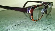 Kate Spade Eyeglasses-Frames-Blakely-Tortoise-Purple