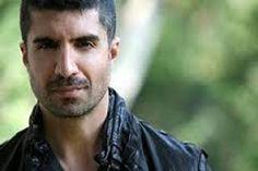l ozcan deniz Celebs, Celebrities, Turkish Actors, Recherche Google, Beautiful Men, Eye Candy, Mens Sunglasses, Around The Worlds, Handsome