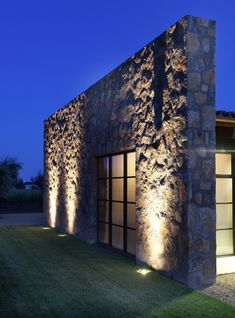 Landscape Lighting for Your Vancouver Property