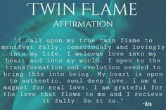 Spiritual Life, Spiritual Awakening, Soul Quotes, Life Quotes, 1111 Twin Flames, Twin Flame Quotes, Twin Flame Relationship, Twin Flame Love, Twin Souls
