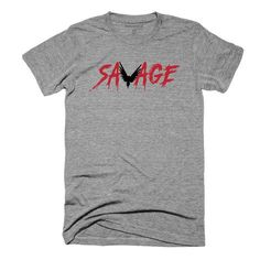 0a7f64fda0c 10 Best Savage images in 2017 | Blouses, Savage shirt, Shell tops
