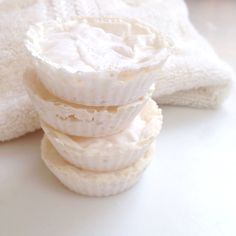 Homemade Vicks Vapor Shower Disks | POPSUGAR Smart Living
