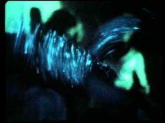 Andy Warhol - Exploding Plastic Inevitable