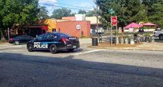 Atlanta Sept 2014 (11) Atlanta, Police, Law Enforcement