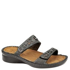 Womens | Naot sandals 30% OFF at the Brantford location. All in-stock styles.