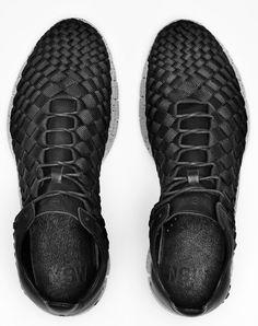 507c8d653e0f Nike Free Inneva Woven - Officially Unveiled