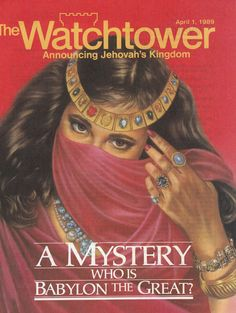 The Watchtower, April Avoid the Snare of Belly Dancing. Healthy, fun exercise is evil and wanton! Belly Dance Outfit, Dancing Outfit, Scary Snakes, Sun Worship, Babylon The Great, Life Questions, Album Book, Jehovah's Witnesses, Set You Free