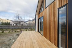 Form Construction | NZ Homes | Build me. | Building NZ | buildme.co.nz/nz-homes
