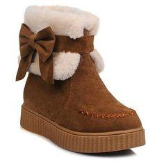 """SKU: N21I4ZUMTG01V60 Colors: Black, Brown, Light Khaki. Size: 38, 39. Price: US$52.38 | PKR 5549 Category: Shoes->Boots… #Vivoren #Fashion"