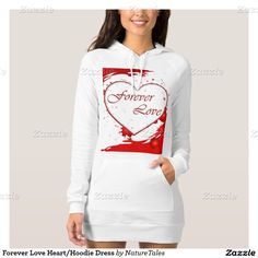 30% Off Valentine's Day Mugs, Cases, and More           15% OFF ALL ORDERS Ends Tomorrow!           Use Code: LOVETHEGIFTS Forever Love Heart/Hoodie Dress