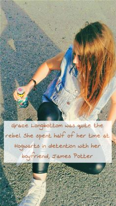 However as Grace matured she discovered it was her friend Dominique's twin, the refined Ravenclaw Louis Weasley, she had unknowingly fallen in love with.