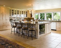 Great Kitchens Sell Homes
