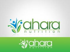 FANTASTIC LOGO needed for Nutrition Consultancy !! by Hilzombie