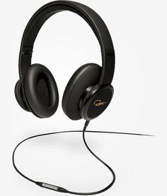 Chambers by RZA Premium in Premium Black