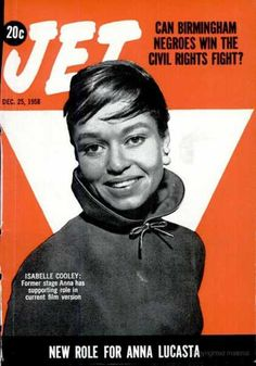 The weekly source of African American political and entertainment news. Jet Magazine, Black Magazine, Black History Month Quotes, Black Chicks, Essence Magazine, African American Culture, Vintage Black Glamour, My Black Is Beautiful, African American History