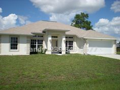 SW** 4 bedroom** 2 bath with over 2,100 sqft. Formal dining & living rooms, on city water/sewer in Cape Coral, FL | RentalHomesPlus.com