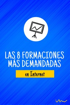 Blogging, Marca Personal, Marketing Digital, Personal Development, Finance, Social Networks, Board, Tips, Messages