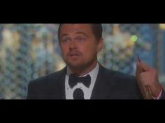 Congrats our King! You deserve it!