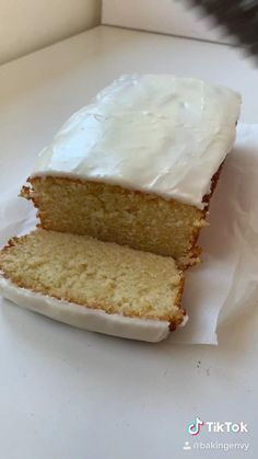 Sweet Recipes, Cake Recipes, Dessert Recipes, Easy Baking Recipes, Cooking Recipes, Easy Yummy Recipes, Delicious Desserts, Yummy Food, Tasty