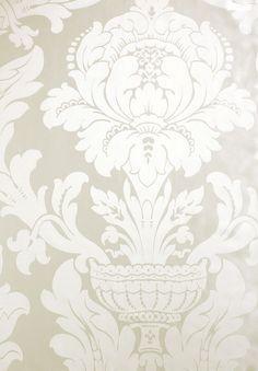 silk-bedding-cellini-design-seidenbettwaesche-095 #Silk pillow case, bedsheet and duvet cover made in Germany by #Cellini Design. Custom sizes possible. #Seidenbettwäsche aus reiner #Seide von #Spinnhütte Cellini Design aus Deutschland.