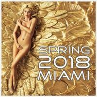 Best DJ Set DJ Mix Ibiza Female Vocal Tropical House Music by Ibiza EDM DJ Mix Greg Sletteland Tropical House on SoundCloud