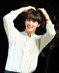 Yoon Shi Yoon, Adams Family, Kdrama Actors, Flower Boys, Korean Actors, Actors & Actresses, Film, Couples, Korean Celebrities