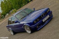 BMW I know its cliché and it contradicts my belief on individuality but I still love this car. its my culture Bmw E30 M, Bmw I, E36 Cabrio, 325i E30, Tuning Bmw, Custom Bmw, Bmw Autos, Bmw Classic Cars, Bmw 2002