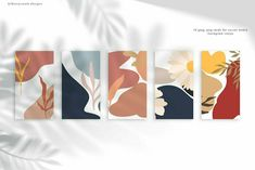 Best Friend Collection (Graphic) by BilberryCreate · Creative Fabrica Exhibition, Graphic Illustration, Vector Illustrations, Design Elements, Watercolor Art, Printing On Fabric, Abstract Art, Abstract Designs, Art Drawings