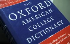 """""""Aiyo! What men?"""" The famous slang Sri Lankans around the world use when they are annoyed, in despair or regret is now accepted as an English word. The Oxford English dictionary has included the popular slang and the news is trending on social media."""