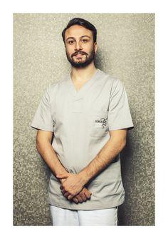 Doutor Amândio Lopes - Higienista Oral