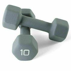 Dumbbell Rack, Dumbbell Set, Dumbbell Workout, Dumbbell Exercises, 10 Lb Dumbbells, Home Gym Equipment, No Equipment Workout, Fitness Equipment, At Home Workouts