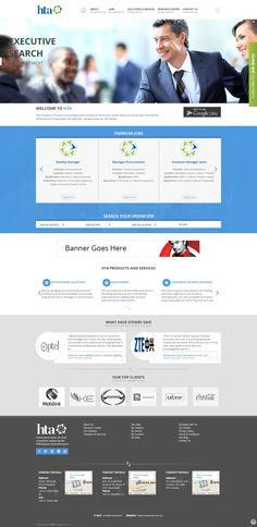 #HTA #WebsiteDesigns