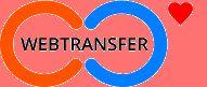 https://webtransfer.com/ru/partner/kib В социальной кредитной сети Webtransfer Вы можете зарабатывать, будучи уверены, что Ваши деньги в безопасности.