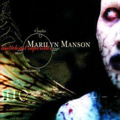 Antichrist Superstar ~ マリリン・マンソン, http://www.amazon.co.jp/dp/B000001Y2U/ref=cm_sw_r_pi_dp_ns7Zrb17VS2TD