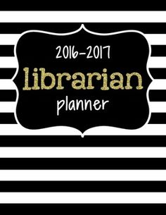 library media specialist planner for life - Librarian Interview Questions For Librarians With Answers