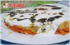 Patatesli Havuçlu Salata  http://www.ustasindanlezzetler.com/patatesli-havuclu-salata.html