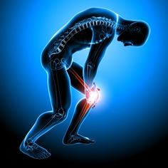 What are the best treatment options for knee meniscus tears