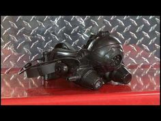 GVR - Eyeclops NightVision Infrared Stealth Goggles - http://nightvisiongogglestoday.com/night-vision/night-vision-goggles/gvr-eyeclops-nightvision-infrared-stealth-goggles/