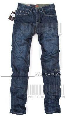 2013 UK HUGO BOSS Men Jeans   On Sale UK HUGO BOSS Men Jeans